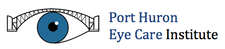 PORT HURON EYECARE INSTITUTE